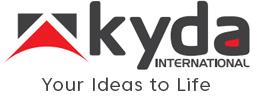 Kyda international