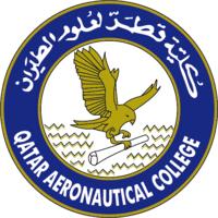 aeronautical college